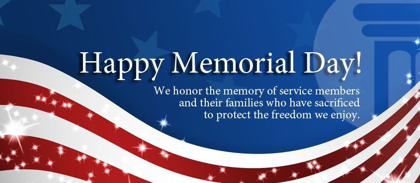https://secure.emochila.com/swserve/siteAssets/site8969/images/Happy-memorial-Day-845x368[1].jpg